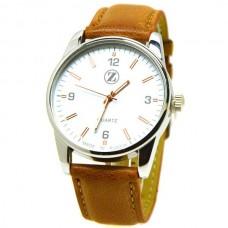 Часы Zaritron GR050-1