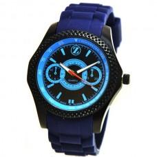 Часы Zaritron GR055-5