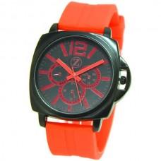 Часы Zaritron GR056-5 красный