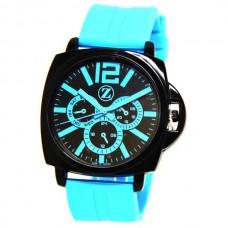 Часы Zaritron GR056-5 голубой
