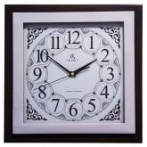 Часы Grance H-01