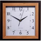 Часы Grance H-03