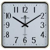 Часы Granto GR 1212 A