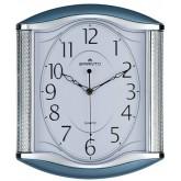 Часы Granto GR 1504 C