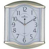 Часы Granto GR 1504 B