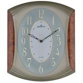 Часы Granto GR 1506 A