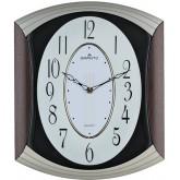 Часы Granto GR 1506 B