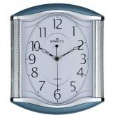 Часы Granto GR 1511 C