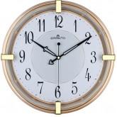 Часы Granto GR 1902 A