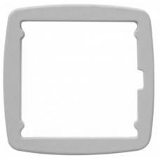 Часы S.T.A.M.P.S. Cool Jack Grey (пластиковая рамка)