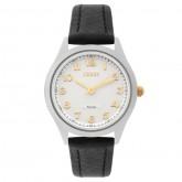 Наручные часы СЕВЕР H2035-018-112