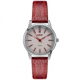 Наручные часы СЕВЕР H2035-020-113