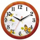 Часы Камелия 072380