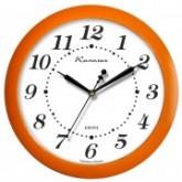 Часы Камелия 2023