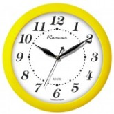 Часы Камелия 2026