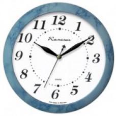 Часы Камелия