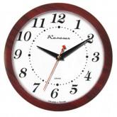 Часы Камелия 00208053