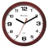 Часы Камелия 438053