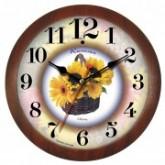 Часы Камелия 561123