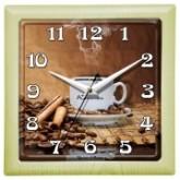 Часы Камелия 9035367
