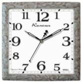 Часы Камелия 9913117