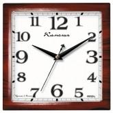 Часы Камелия 09915093