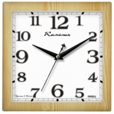 Часы Камелия 09918148
