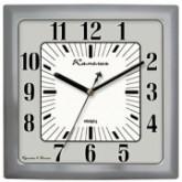 Часы Камелия 99033