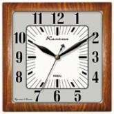 Часы Камелия 9901055
