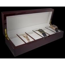 Коробка для хранения 6 часов T351A