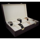 Коробка для хранения 12 часов T325B