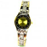 Часы Zaritron LB036-2