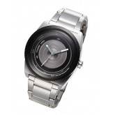 Часы TACS Lens-M TS1002A