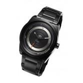 Часы TACS Lens-M TS1002B