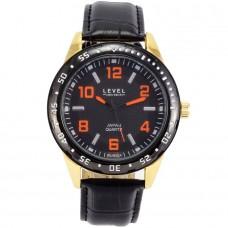 Часы Level 1246452