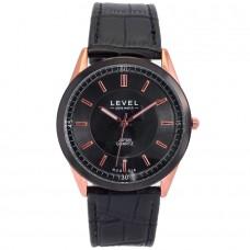Часы Level 1299437R