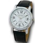 Часы Level 1031200