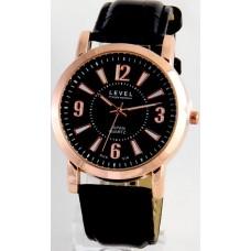 Часы Level 1035432R