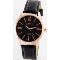 Часы Level 1075430R