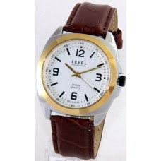 Часы Level 1092200
