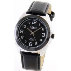 Часы Level 1094411