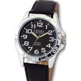 Часы Level 1181421