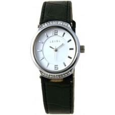 Часы Level 7101210