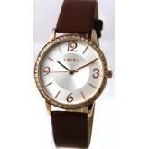 Часы Level 7125230R