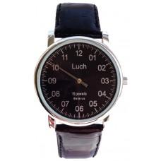 Часы Луч 37471763