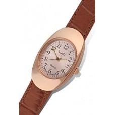 Часы Луч 376168752