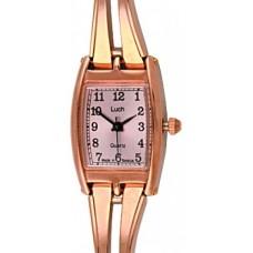 Часы Луч 385218028