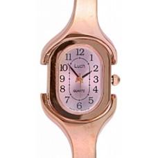 Часы Луч 396078614