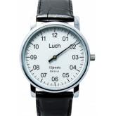 Часы Луч 77471760