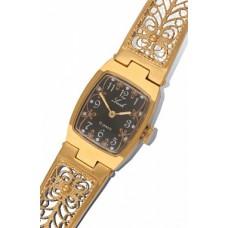 Часы Луч 8519333